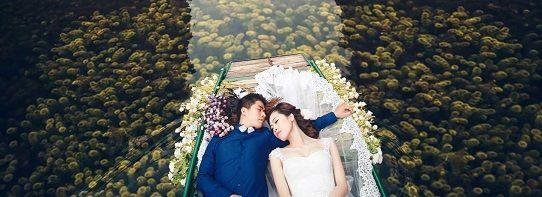 banner 1 áo cưới dưới slider